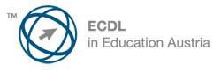 ecdl education logo
