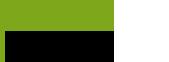 Logo: Bundesministerium für Bildung