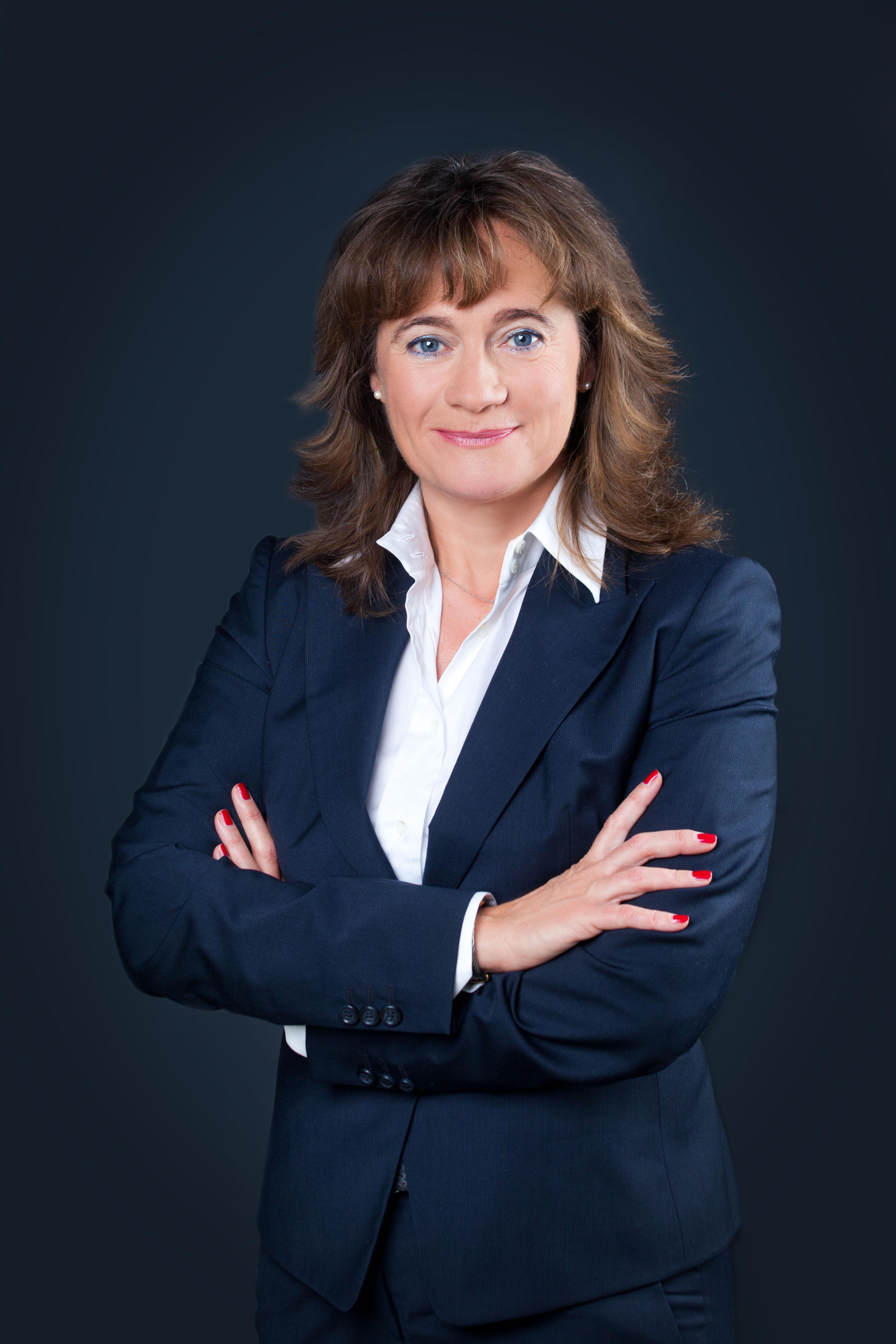 Judith Leschanz