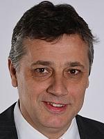 Alfred Klampfer