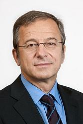 Helmut Leopold