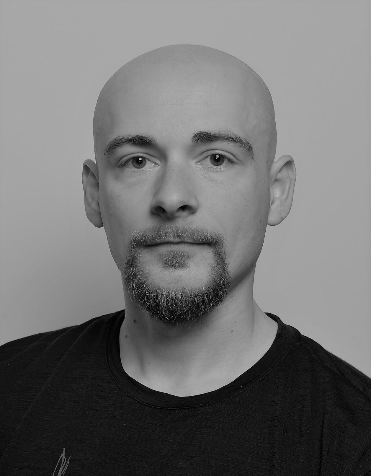 Martin Kandlhofer