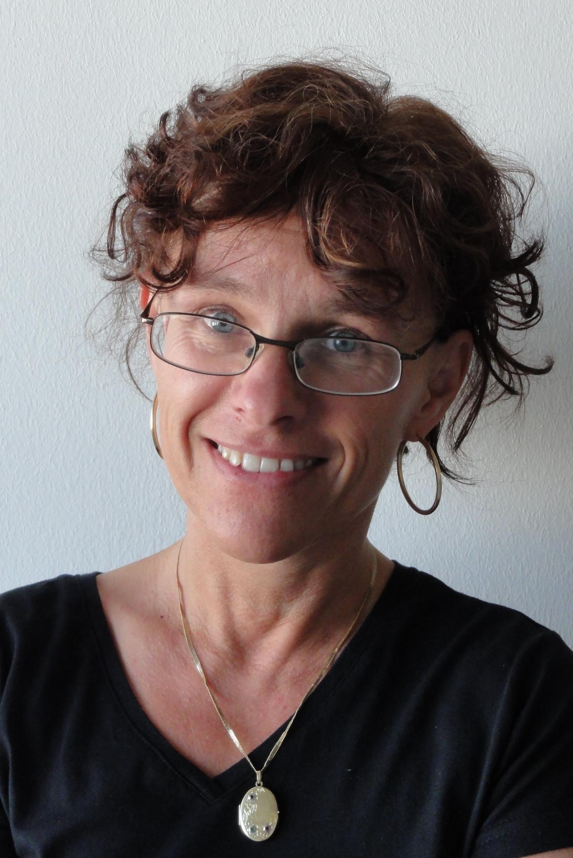 Barbara Sabitzer