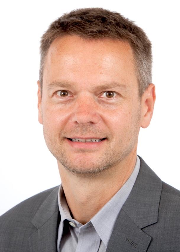 Stefan Szeider