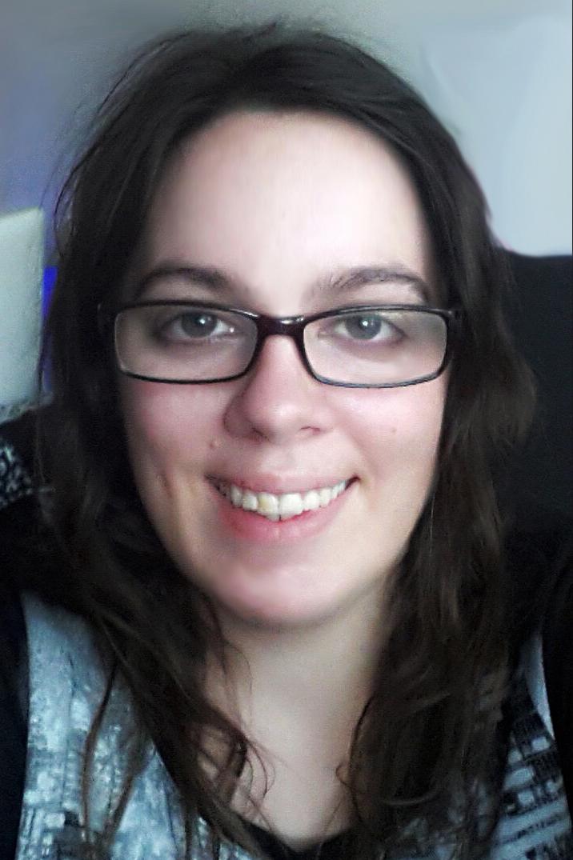 Tamara Schuller