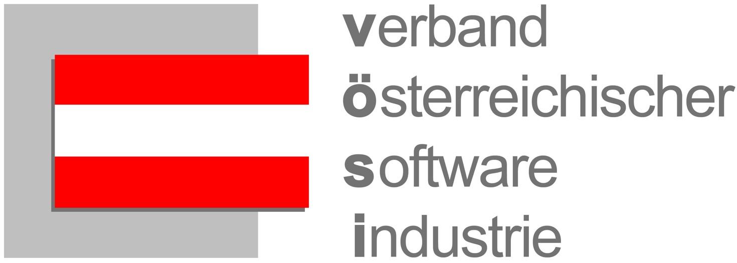VÖSI Logo