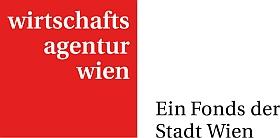Gefördert von der Wirtschaftsagetur Wien