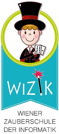WIZIK - Wiener Zauberschule der Informatik