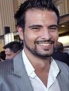 Florian Daxboeck