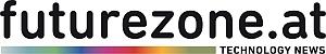 Logo: futurezone