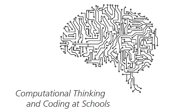 Computational Thinking & Coding @ Schools