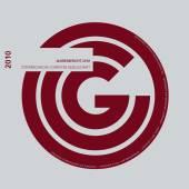 Cover: OCG Jahresbericht 2010
