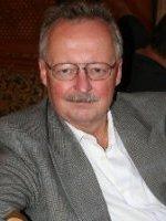 Wolfgang Keck