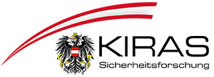 Logo: KIRAS