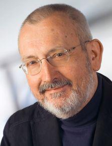 Erich Neuwirth