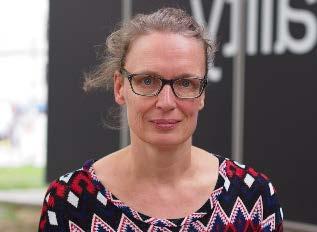 Julia Sauskojus