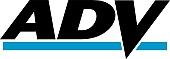 Arbeitsgemeinschaft für Datenverarbeitung