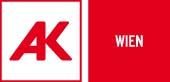 Logo: AK Wien