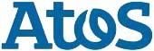 Logo: Atos