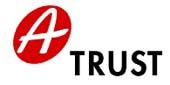 Logo: A-Trust