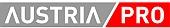Logo: AUSTRIAPRO