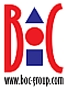 Logo: BOC Information Technologies Consulting GmbH