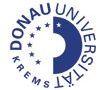 Logo: Uni Krems