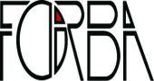 Logo: FORBA
