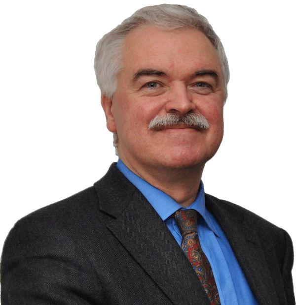 Gerald Futschek