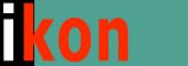 Logo: ikon