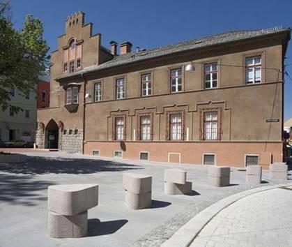 afo architekturzentrum
