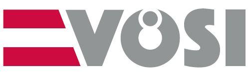 Logo: Verband Österreichischer Software Industrie
