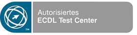 Logo Autorisiertes Test Center