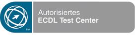 Logo Autorisiertes Test Center