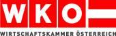 Logo: Wirtschaftskammer Österreich