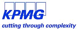 Logo: KPMG Advisory AG