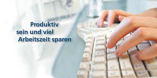Bildergebnis für Typingmaster certificate logo österreich