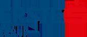 Logo: Erste Group Bank AG