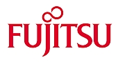 Logo: Fujitsu Technology Solutions GesmbH