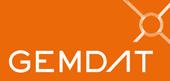 Logo: OÖ. Gemeinde-Datenservice GmbH. & Co. KG