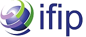 Logo: International Federation for Information Processing