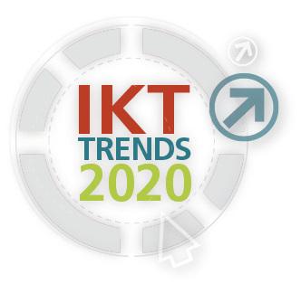 IKT Trends 2020