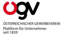 Österreichischer Gewerbeverein