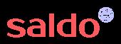 Logo: SALDO EDV-Beratungs-GmhH