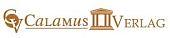 Logo: Calamus Verlag GmbH
