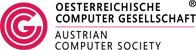 Logo: OCG