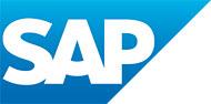 Logo: SAP Österreich GmbH