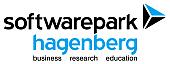Logo: OÖ Technologie- und Marketing GmbH