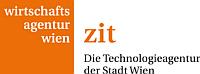 ZIT - Die Technologieagentur der Stadt Wien