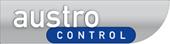 Logo: Austro Control GmbH